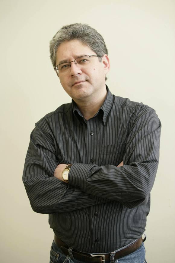 Alec-2008