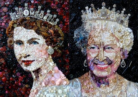 queen-rubbish-big_2232121k